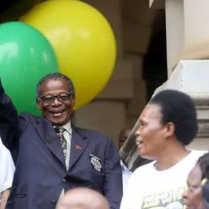 Why IFP thinks it would be 'breath of fresh air' in the Western Cape