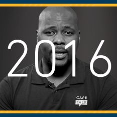 2016: Abongile Nzelenzele reflects on the US election