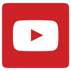 Happy Birthday YouTube, now grow up
