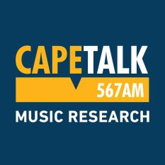 Tell us what you think of CapeTalk's music and stand to win R2000 Makro voucher