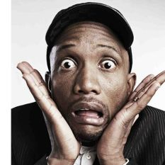 David Kau opens up about money (the good, the bad, the smallanyana skeletons)