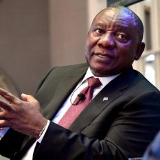 It is crucial that Cyril Ramaphosa prioritises implementation - economist