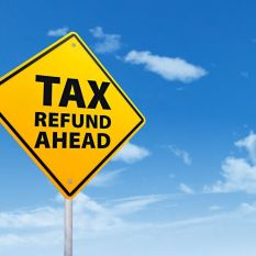 How to get a nice, fat tax refund from Sars (a guide for business owners)