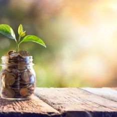 Need a loan to grow your small business? There's a pot of money waiting
