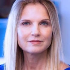 SA's richest woman opens up about being a refugee and becoming a billionaire