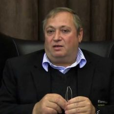 A lack of money scares me - Neal Froneman (CEO of Sibanye Stillwater)