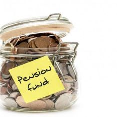 ANC to investigate using your pension fund to save Eskom, protect its monopoly