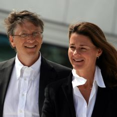 Why you should read the Bill and Melinda Gates Foundation annual letter