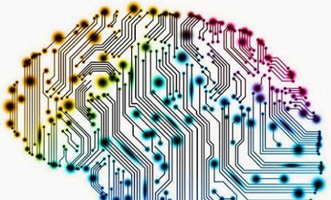 artificial_intellegence_software_progeramme_technology_brain.jpg