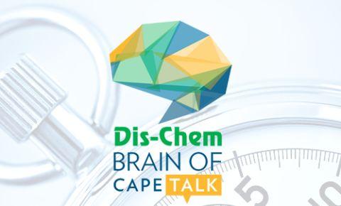 Brain of Capetalk logo.png