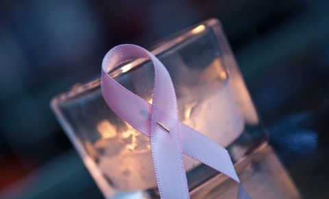 breast-cancer-candle-symboljpg