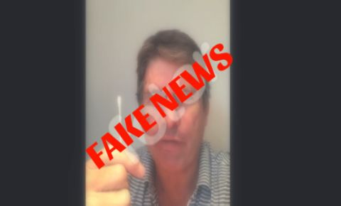fake-news-facebook-covid-19-testing-blurred-facepng