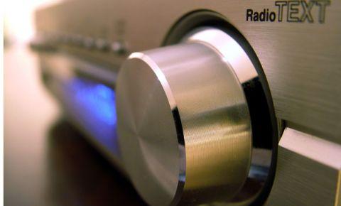 160831Radio.jpg