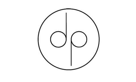 Dineplan logo