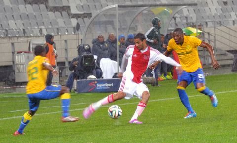 140814AjaxvsSundowns4.jpg