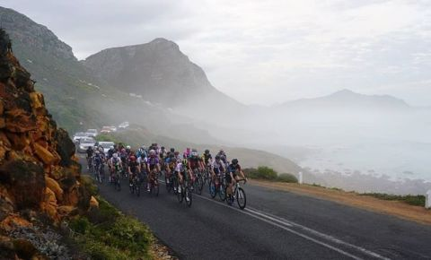 cape-town-cycle-tour-2020jpg