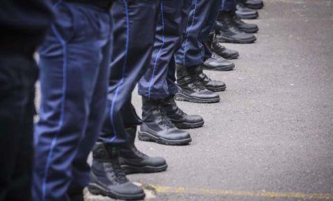 180927police-training-academyjpg