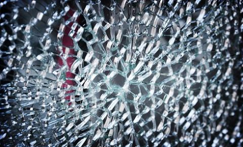 broken-glass-violence-domestic-abusejpg