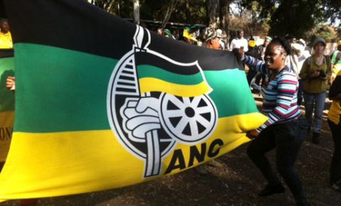 TM-ANC-flag.jpg