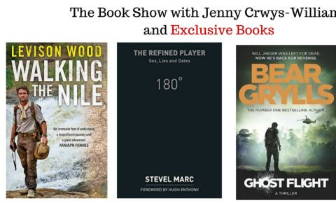 The Book Show with Jenny Crwys-Williams (1).png