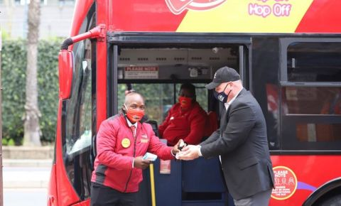 red-bus-city-sightseeing-day-tours