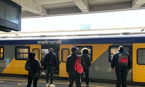 metrorailjpeg