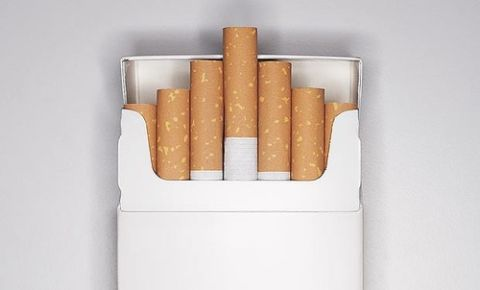 plain-package-cigarette-smoking.jpg