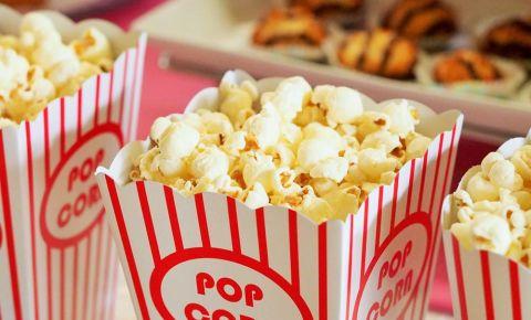 movies-pop-cornjpg