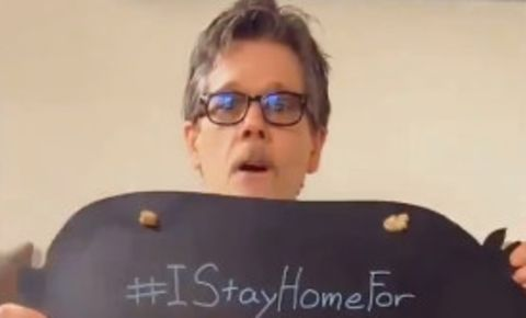 kevin-bacon-iamstaying-home-forpng