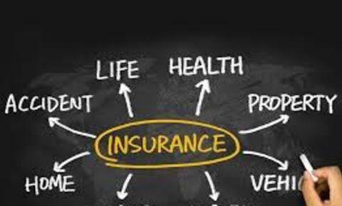 insurance-2-thumbjpg