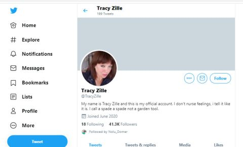 tracy-zille-twitter-account-screengrabpng