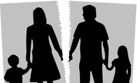 divorce-2321087-960-720png