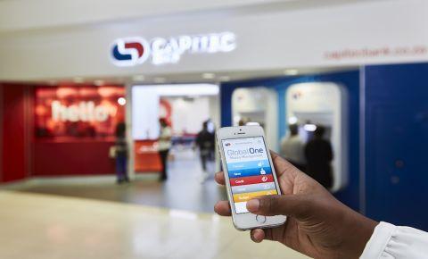 capitec-bankjpg