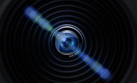 camera-lenzjpg