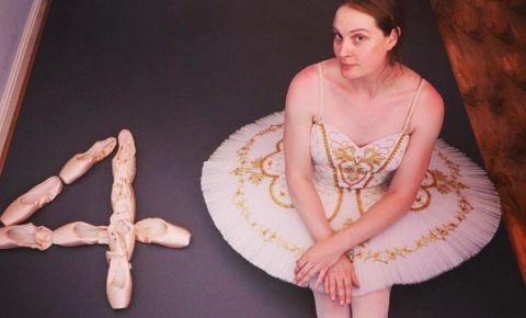 sophie-rebecca-ballet-dancerjpg
