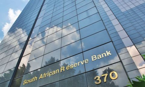 south-african-reserve-bankjpg