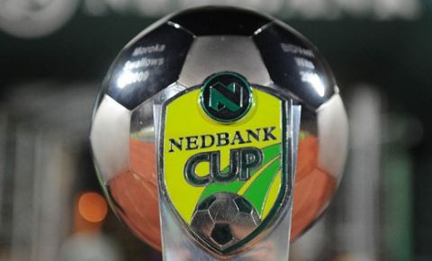 Nedbank Cup: Mamelodi Sundowns Beat EC Bees FC 2-1