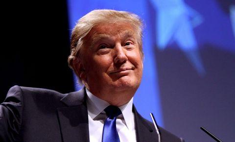 donald-trump-face-speech-facial-expressionjpg