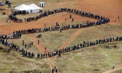 elections 1.jpg