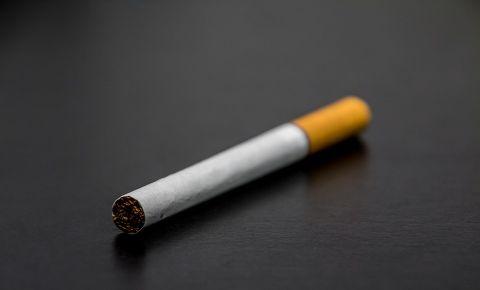 cigarette-1jpg