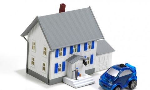 car-and-household-insurancejpg