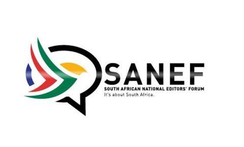 sanef-logo-2017-slider-770xjpg