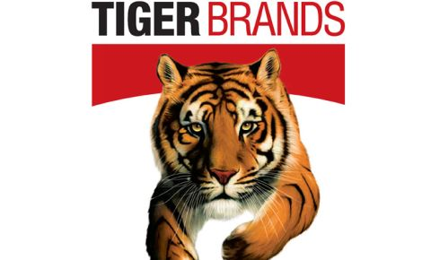 tiger-brands-logopng