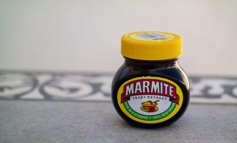 Marmite 123rf 123rfbusiness 123rflifestyle