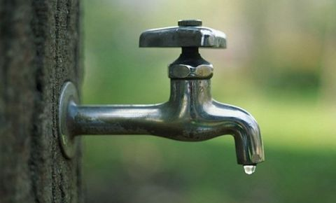 water-tap-outdoorjpg