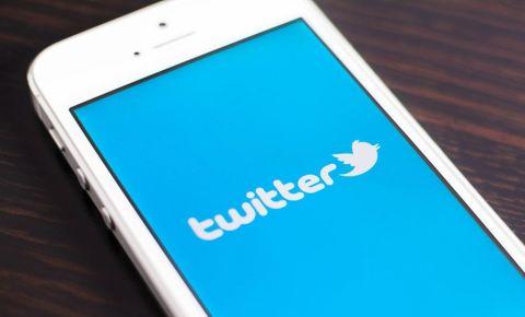 twitter-app-phone-cell-mobilejpg