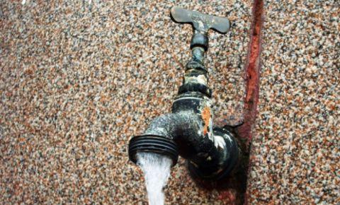 water-tapjpg