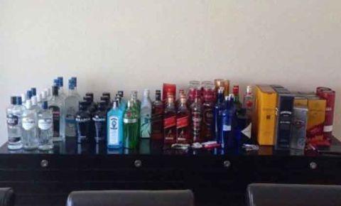 lesotho-alcoholjpegjpg