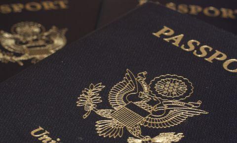 passportjpg
