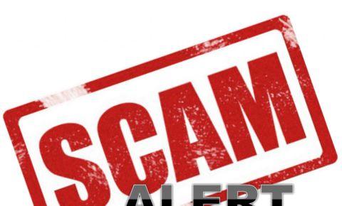 scam-alertpng